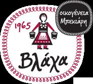 Vlacha logo